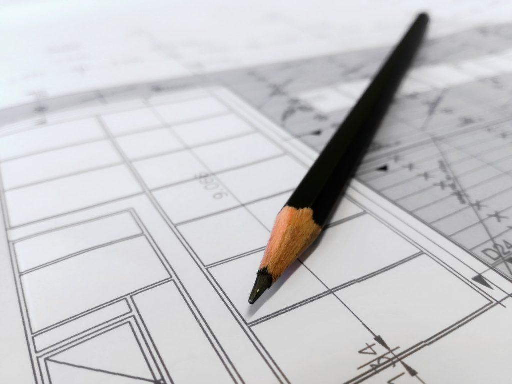 design school for interior design