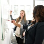 Consulting Tips To Improve Project Deliverables